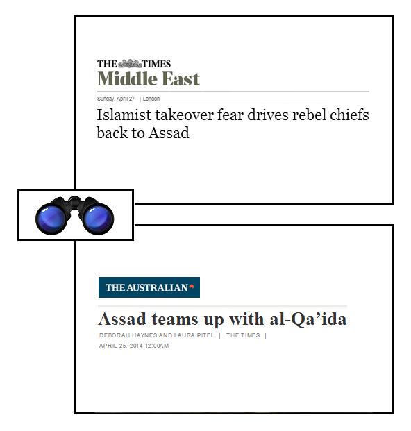 SPEC Assad x2